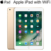 Apple iPad Pro 10.5-inch  Wi-Fi Silve 2017 Model 64G /256G Wi-Fi Black Silver Gold New