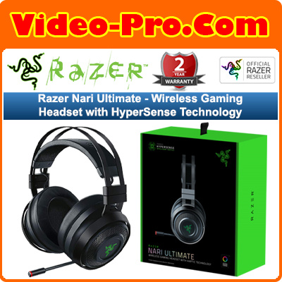 gaming-headset Search Results : (Q·Ranking): Items now on