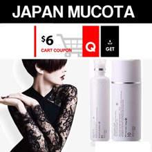 FULL RESTOCKED! CNY SALES GG ON! ♦ MUCOTA JAPAN FULL AIRE SERIES! ♦ SALON HOME CARE PRODUCTS ♦