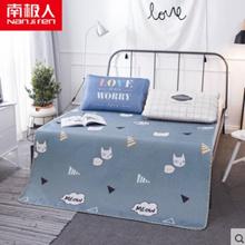 Nanjiren summer cool mat / air mesh / summer necessities / 15 styles