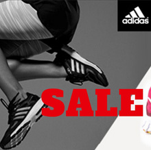 ADIDAS Men RUNNING Shoes /SNEAKER SUPER CLEARANCE SALE!! UP TO 80% !