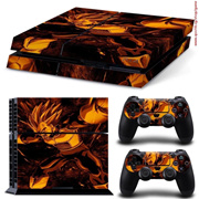 Faceplates, Decals & Stickers Nice Skulls Xbox One S 3 Sticker Console Decal Xbox One Controller Vinyl Skin Delicacies Loved By All Video Games & Consoles