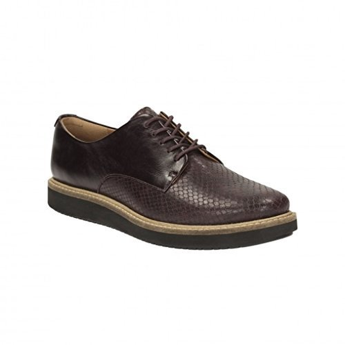 Magistrado Glamour recoger  Qoo10 - Direct from Germany - Clarks ladies Glick Darby Derby lace shoes :  Shoes