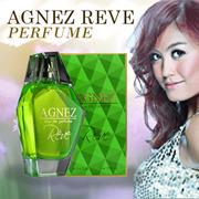 Senswell Eau De Parfum AGNEZ REVE - Vol 100 ml