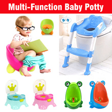 Baby multi stage training potty/Multi-Function Potty/Kids Toilet Say/toilet seat/Toilet Trainer