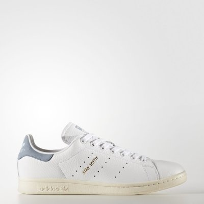 adidas stan smith gold colors for bedroom adidas shoes for girls kids