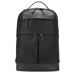 TARGUS Newport 15  TSB945GL Backpack Women Men (Black)