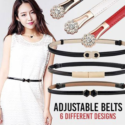 5ece46def95 Qoo10 - Belts Items on sale   (Q·Ranking):Singapore No 1 shopping site
