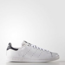 [Adidas] [Unisex Orignals] STAN SMITH / M20325