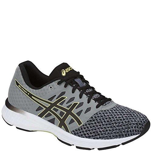 ASICS Men s Gel-Exalt 4 Running Shoe