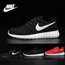 Nik.e Roshe Run Men/Women Running Shoes