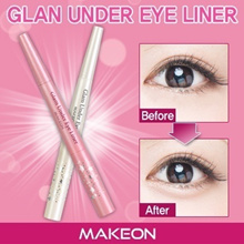 [TOSOWOONG][MAKEON]Glam Under Eyeliner/charming eyes/winsome eyes/EYE LINER/MAKE UP/korea cosmetics