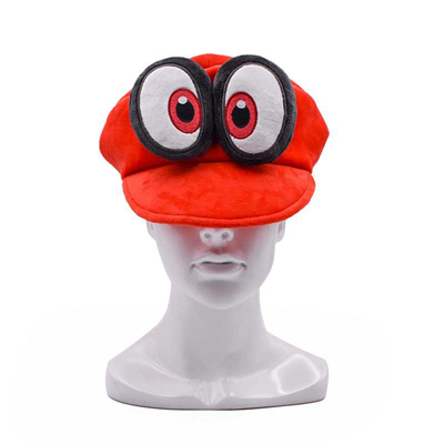 84c957f25 Qoo10 - SUPER MARIO HAT Search Results : (Q·Ranking): Items now on ...
