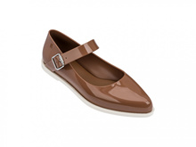 Melissa Official Store Mary Jane Womens Shoe