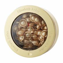 Elizabeth Arden Advanced Ceramide Capsules Daily Youth Restoring Serum 60capsules