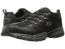 [Shipping from USA]SKECHERS Stamina Plus Rappel