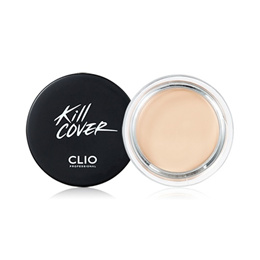 [CLIO] Kill Cover Pot Concealer - 6g