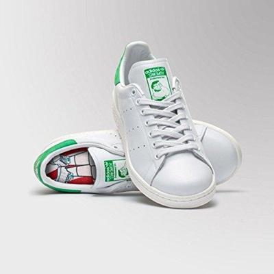 06b4882713 Qoo10 - Adidas Originals Stan Smith American Dad B24440 Tennis ...
