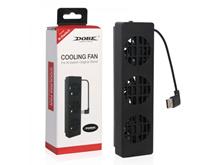 Dobe Cooling Fan for Nintendo Switch