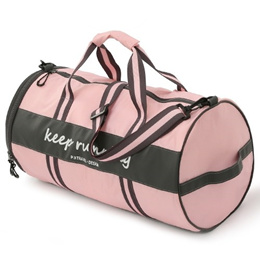 Dry Wet Separated Gym Bag Sport Bag Travel Duffle Bag for Workout Travel Sports Yoga