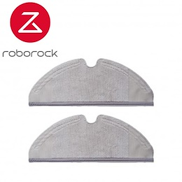 ROBOROCK MOP CLOTH