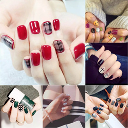 [MANY DESIGNS!]★ Lovely Nail Stickers  NAIL FOILS★NAIL STICKER Nail Stickers Nail Art Nail sticker Nail Toe Glitters Nail Sticker NAIL FOILS Toe sticker