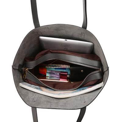 6a3ddbe8e8a1 sale 2018 Large Capacity Bag Women Leather Handbags Luxury Brand Bags  Female Tote Bags Sac a