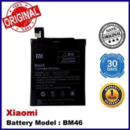 Original Xiaomi Redmi Note 3 / Hongmi Note 3 Battery Model BM46 Battery