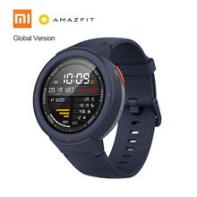 Global Version Xiaomi Huami Amazfit Verge Smart Watch 3