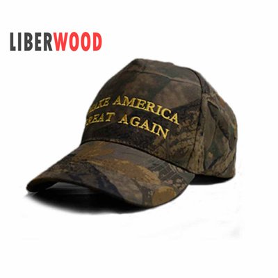 01923f08a71 Qoo10 - Donald Trump 2016 Make America Great Again White Hat Search Results    (Q·Ranking): Items now on sale at qoo10.sg
