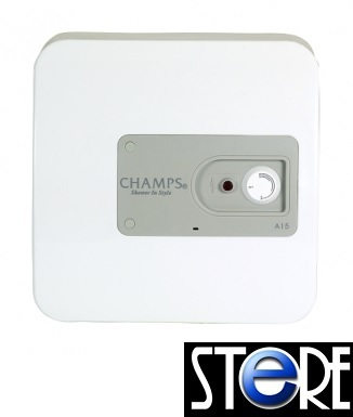 Qoo10 champs a1530 home electronics fandeluxe Image collections