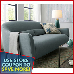 Japan designer sofa ★japanese style sofabed★small home sofa★chair★stool★living room sofa★sofa★seat
