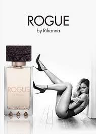 Rihanna Rogue for women EDP/125ml   491652460