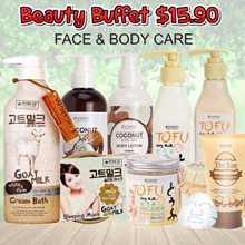 UP. $14.90! Facial Cleanser! Beauty Buffet Best-Seller White collagen oil control Facial Foam