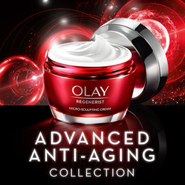 ✴️Advanced Anti-aging✴️ OLAY Regenerist Micro Sculpting Cream  Advanced Anti-Aging Face moisturizer.