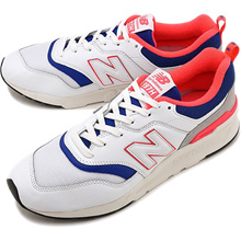 Qoo10 Bag Shoes Accessories Items on sale : (Q·Ranking