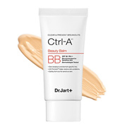 Dr. Jart+ Ctrl-A Beauty Balm 40ml BB Cream Hypoallergenic Perfect Cover