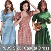 69881473bde0e Qoo10 - DRESS   Women s Clothing