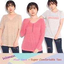 Women Sweatshirt/longsleeve tees/jacket/thermal