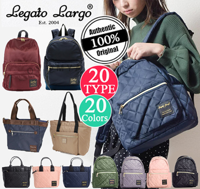 94640a3091 Qoo10 - LEGATO-LARGO Search Results   (Q·Ranking): Items now on sale at  qoo10.sg