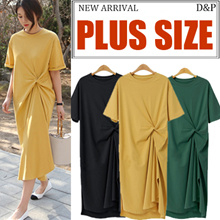 【Sep 17th update】2018 NEW FASHION PLUS SIZE APPARELS DRESS/ BLOUSE/SKIRT/PANTS
