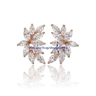 8ba294a80 ear cuff Search Results : (Q·Ranking): Items now on sale at qoo10.sg