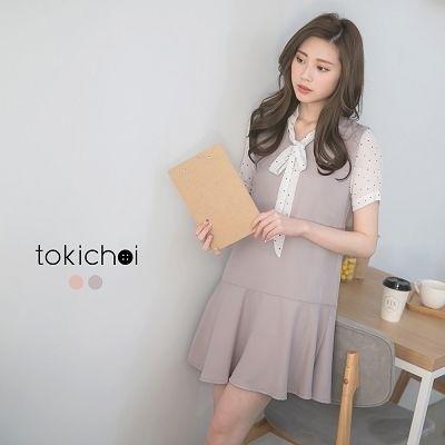 Dress 1-Grey