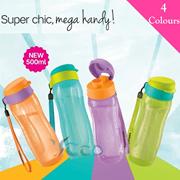 Qoo10 - Water Bottle Items on sale : (Q·Ranking):Singapore