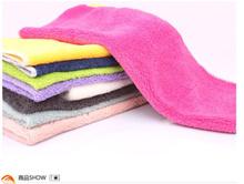 Kain / Handuk Lap Lembut dari Serat Kayu (Anti-Lengket Minyak) Fabrics / Towels Lap of Soft Wood Fiber ( Anti - Sticky Oil ) HOM SJA238238264872 SJ0022 Qty010