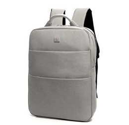 Backpack 15.6 14 inches Contracted bag backpack travel business