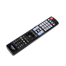 New Universal Replacement Remote Control For LG LCD LED HDTV 3D Smart TV Wholesale