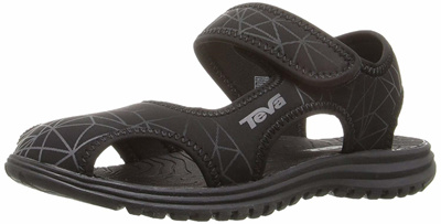 8f86b1d7fd06 Qoo10 - Teva Tidepool Sport Sandal (Toddler Little Kid Big Kid ...