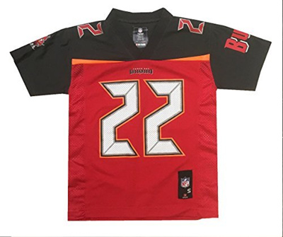 f00a26e48 Qoo10 - NFL Tampa Bay Buccaneers Youth Short Sleeve Graphic Tee Search  Results   (Q·Ranking): Items now on sale at qoo10.sg