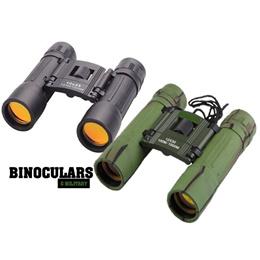 Binoculars / Bino / Military/ Sports/ School / Camping / fishing / Army / Hiking